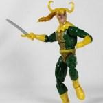 Marvel_Legends_Loki_02