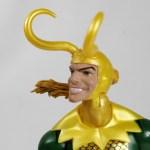 Marvel_Legends_Loki_03