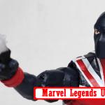 Lameazoid_Review_Marvel Legends_Union_Jack