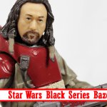 Lameazoid_Review_Star_Wars_Black_Series_Baze_Malbus