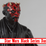 Lameazoid_Review_Star_Wars_Black_Series_Darth Maul