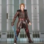 Star_Wars_Black_Series_Anaking_Skywalker_01