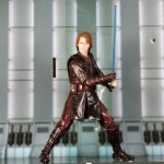 Star_Wars_Black_Series_Anaking_Skywalker_02