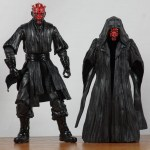 Star_Wars_Black_Series_Darth_Maul_04