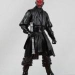 Star_Wars_Black_Series_Darth_Maul_07