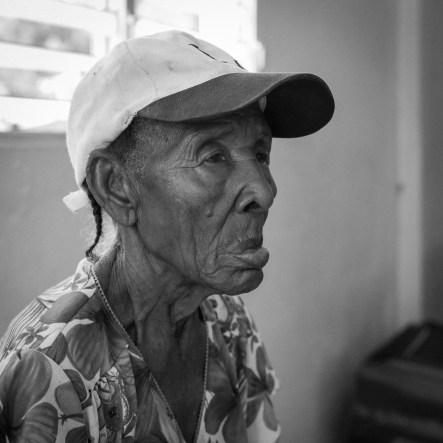 2015-09-05 Sugar Cane Villages_Cubana_2-57