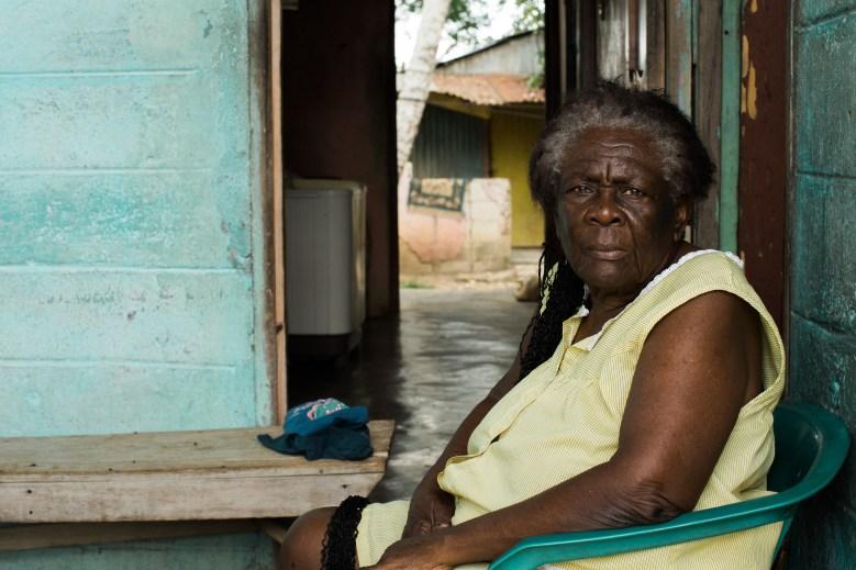 2015-09-05 Sugar Cane Villages_Cubana_2-64
