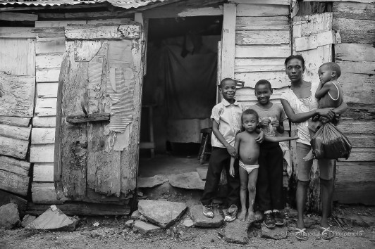 Dominican Republic 2014B-101