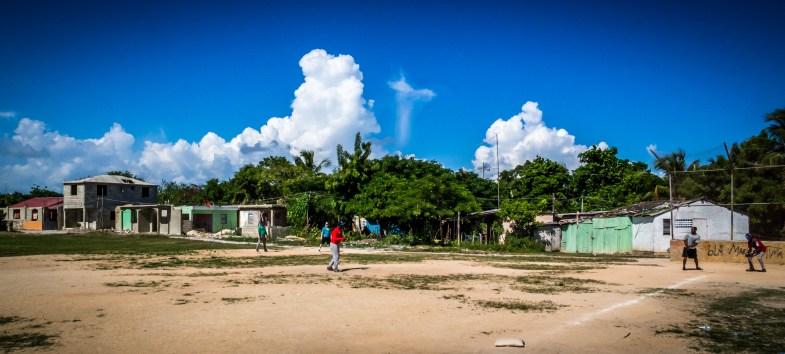 Dominican Republic Sept 2013 281
