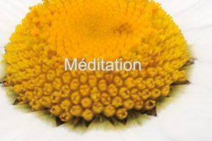 Qu'est ce que la Méditation laïque ?