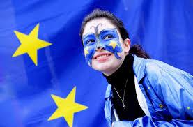 Europa_giovani
