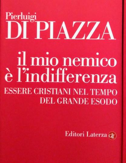 Piazza_libro_4