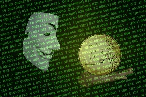 Les entreprises sous la menace des pirates