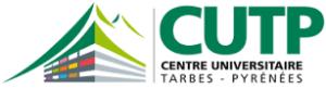 logo cutp