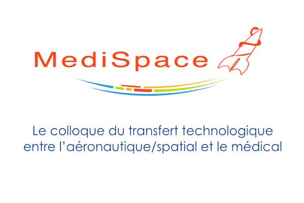 MediSpace – 8 décembre 2016 à Bordeaux