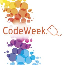 CodeWeek FINAL logo