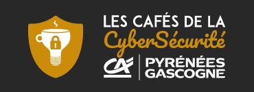 Café de la CyberSécurité – 14 décembre 2017 à Tarbes