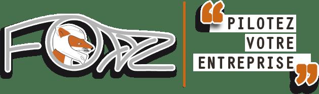 Technico-Commercial ERP TPE-PME  h/f