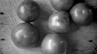 """""""Tomates verdes"""" Toluca, Marzo 2013"""