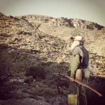 Manuel un cabreo en las tierras de Felix-03