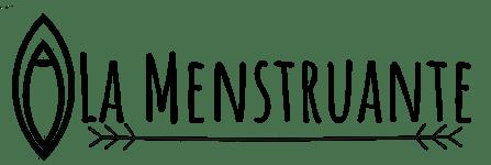 La Menstruante