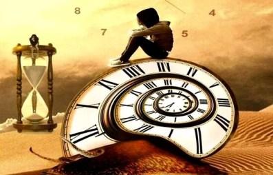 7 chiavi per non perdere il proprio tempo - La Mente è Meravigliosa