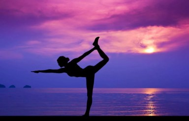 Resultat d'imatges de yoga
