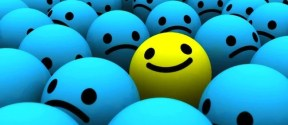 Image result for positivo