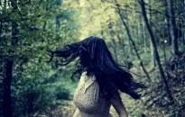 """Por mucho que corras, tu """"yo verdadero"""" siempre te alcanza"""