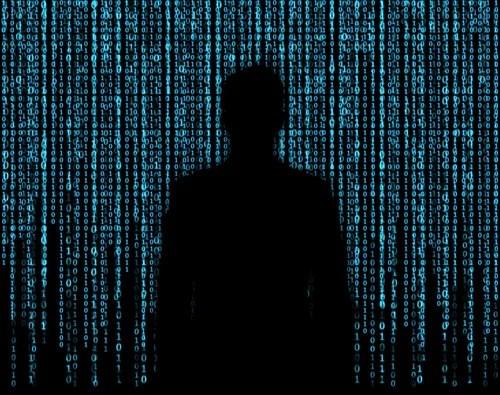 La filosofía oculta de Matrix