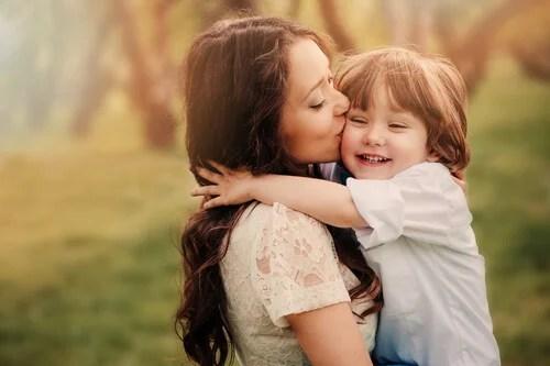 Educar para saborear la vida en felicidad