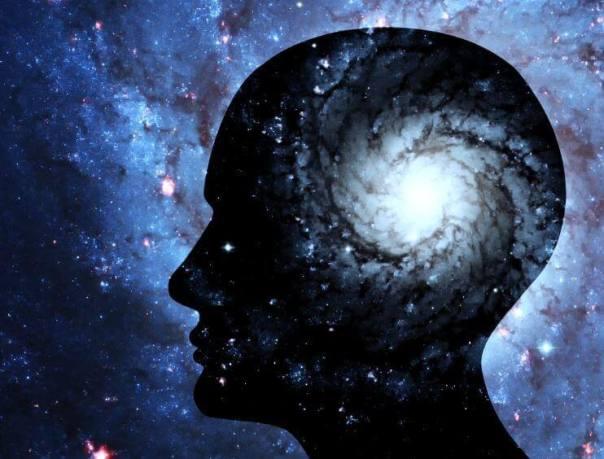mente humana abstracto