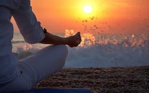 Mindfulness para el insomnio por estrés