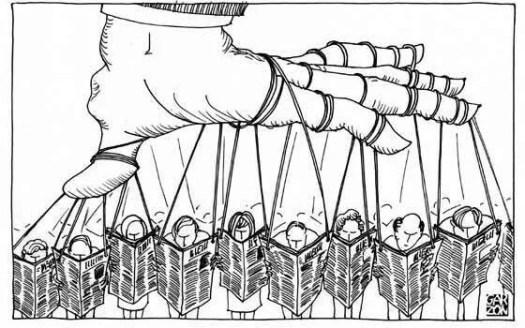 manipulacion-periodicos