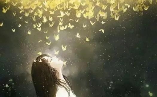 Ikigai: el arte que te llevará a descubrir tus propósitos vitales