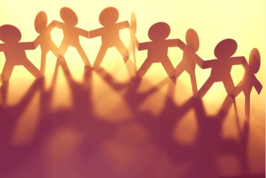 Semejanzas y diferencias entre la psicología y la sociología