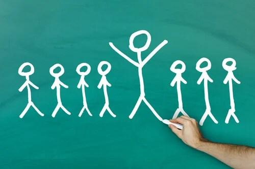 ¿Sabes qué es la psicología social y por qué es tan importante?