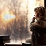 ¿Qué roles puede adoptar un niño para sobrevivir en una familia disfuncional?
