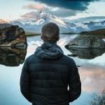El arte de estar bien con uno mismo no tiene precio