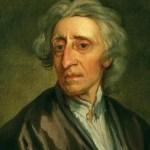 Las 5 mejores frases de John Locke