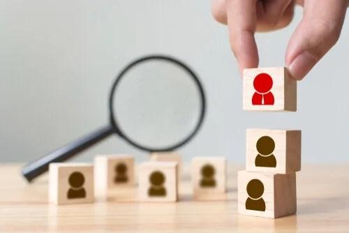 Psicologia Empresarial: características e aplicações