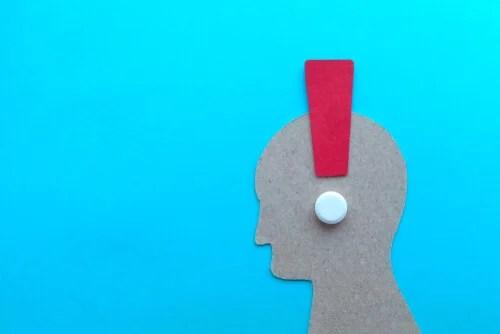 Neurobiología de la adicción