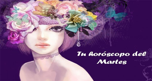20 de marzo horoscopo de hoy