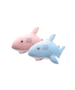 Tiburón de Peluche Hipoalergénico