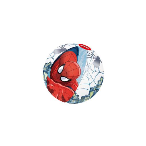 Pelota Inflable de Playa de Spider Man