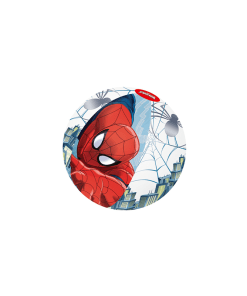 Pelota Inflable de Playa de Spider Man