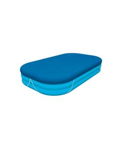 Cubierta Para Piscina / Alberca Azul 3.05 M