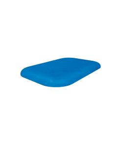 Cubierta Para Piscina / Alberca Azul 2.62 M