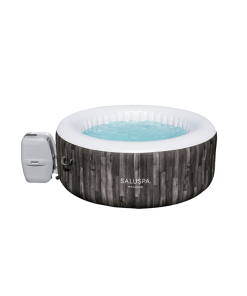 Jacuzzi SPA Inflable Bahamas AirJet 1.80 M