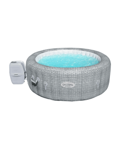 Jacuzzi SPA Inflable Honolulu AirJet 1.96 M